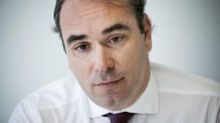 Pedro Rodrigues, ex-líder da JSD, é o primeiro subscritor da proposta de referendo