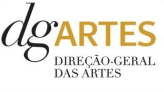 A nomeação de Maria João de Brito Gonçalves Martins Soares é feita em regime de substituição