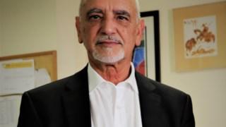 Joaquim Lampreia defendeu sempre a regulamentação do lobbying