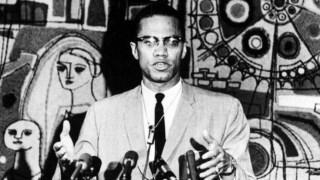 Malcolm X morreu em 1965. <i>Who Killed Malcolm X?</i>, uma nova série documental da Netflix, tenta descobrir quem esteve por detrás do assassinato