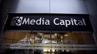Capital de mídia