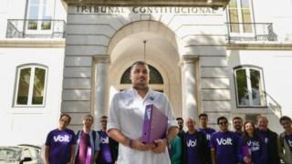 ,Corte Constitucional