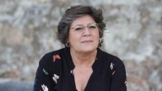 Ana Gomes continua a receber apoios para que se candidate nas presidenciais de Janeiro