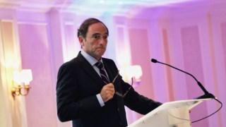 O antigo líder do CDS vai falar sobre os desafios da globalização