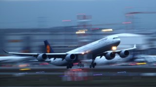 ,Boeing 777