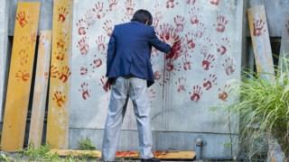 """A produção japonesa """"Ghostmaster"""", dirigida por Paul Young é o grande vencedor da 40.ªa edição do Fantasporto"""