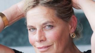 Oitavo romance de Deborah Levy, <i>O Homem Que Via Tudo</i> é o seu terceiro livro nomeado para o Man Booker Prize