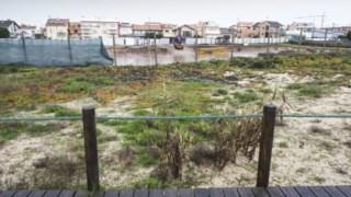 Hotel está a ser construído em Reserva Ecológica Nacional, diz Ministério do Ambiente