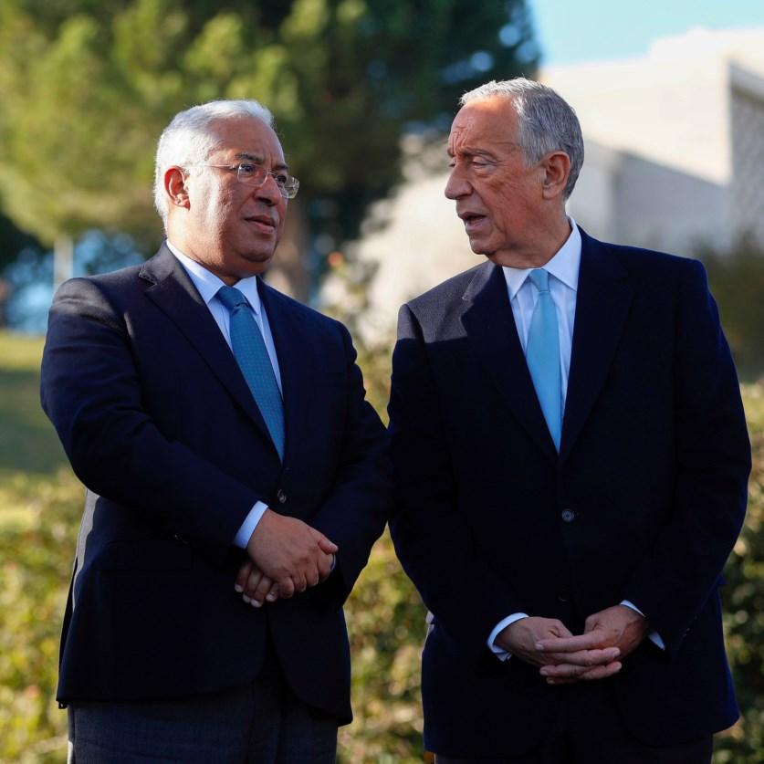 ,António Guterres