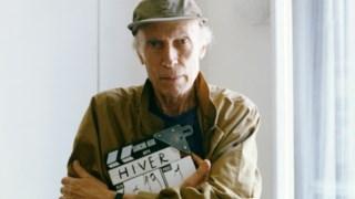 ,Diretor de filme