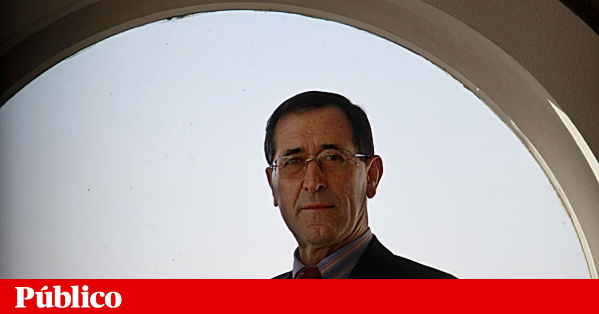 """Resultado de imagem para """"A Igreja portuguesa devia ceder edifícios aos serviços de Saúde, como se fez em Espanha"""""""