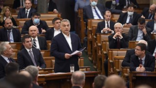 ,Fidesz