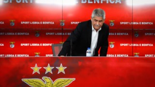 ,SL Benfica
