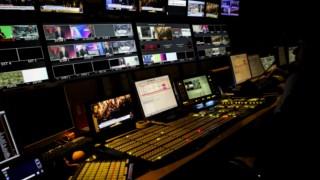 Depois da Altice, também a Cofina falhou a compra da Media Capital