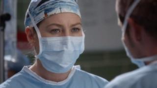 ,Anatomia de Grey - Temporada 12
