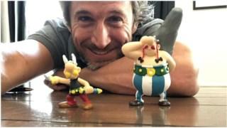 ,Asterix