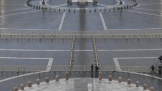 Praça de São Pedro