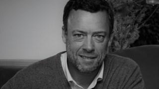 Miguel Franco de Sousa alerta para problema da sustentabilidade dos clubes com instalações de golfe