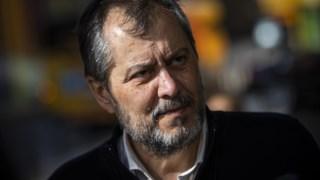 Estutura liderada por Mário Nogueira alerta para risco acrescido de contágio