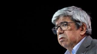 ,Presidente da Assembleia da República (Portugal)