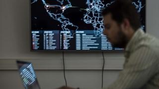 Evento vai juntar 40 pessoas numa maratona de informática totalmente virtual