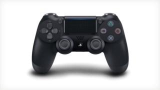 ,Sony