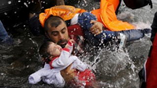,Reuters