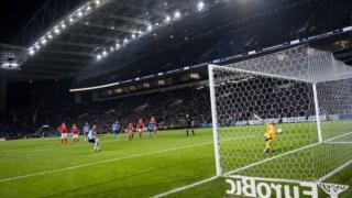A Liga de clubes vai tentar recomeçar as competições a meio de Maio