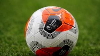 ,Chelsea futebol clube