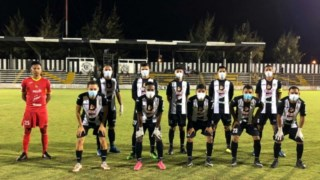 ,Club Deportivo Ocotal