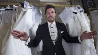 ,Vestido de casamento