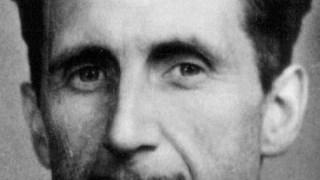 ,George Orwell
