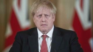,Primeiro ministro