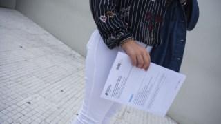 O adiamento dos exames nacionais tem sido também defendindo por alunos e pais
