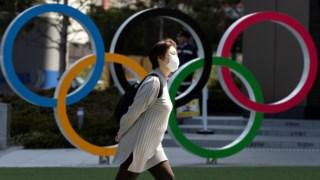 ,Comitê Olímpico Internacional