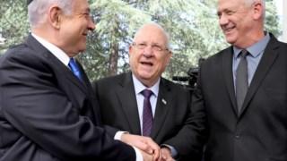 ,Likud