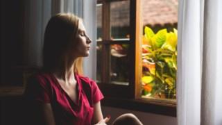 ,Terapia cognitiva baseada na atenção plena