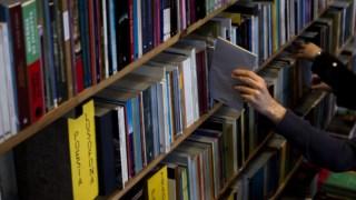 ,Biblioteconomia