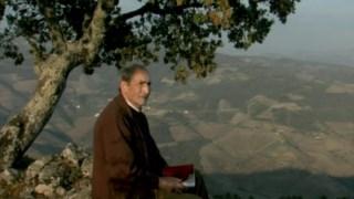 João Botelho