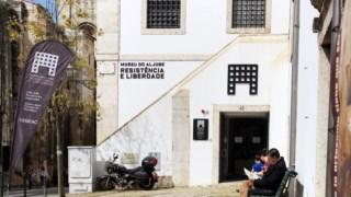 O Museu do Aljube estará fechado este 25 de Abril, mas contribuirá com a partilha online de testemunhos escritos ou em vídeo