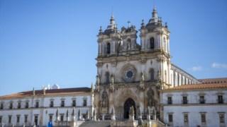 ,Óbidos