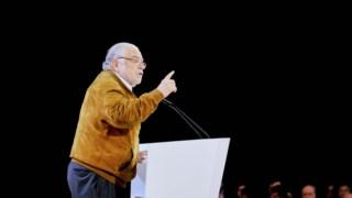 ,Manuel Alegre