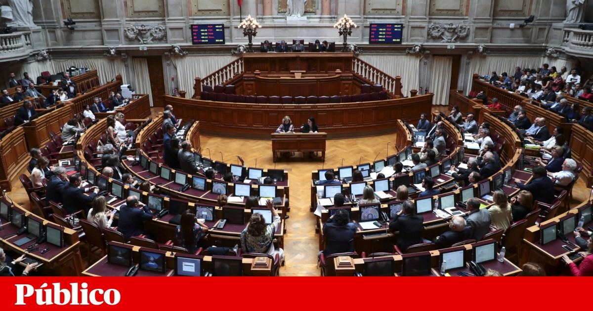 Photo of Covid-19: contabilistas denunciam dificuldades nos empréstimos às empresas | PÚBLICO