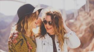 ,Amizade