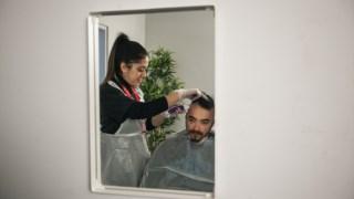 Desconfinamento traz novas regras para cabeleireiros e barbeiros