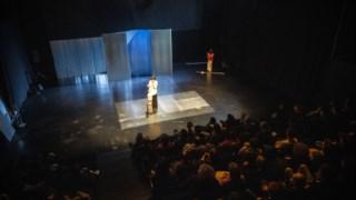 ,Teatro musical