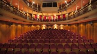 ,Teatro
