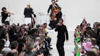 ,Semana da Moda de Paris