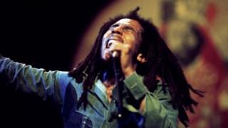 ,Reggae
