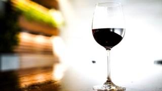 ,Degustação de vinho